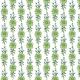 Fabric 27629 | ogrodowe love - V