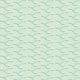 Tkanina 27680 | Sail Away mint