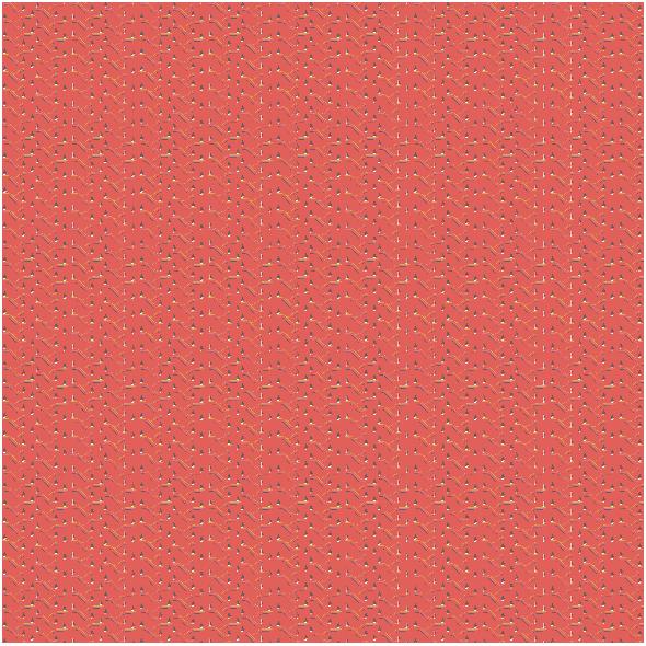 Tkanina 27682   sail away red