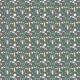 Tkanina 2901 | Space