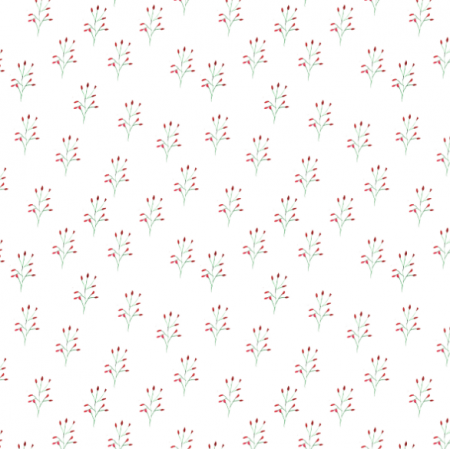 Fabric 27737 | flower crumbs