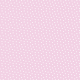 Fabric 2911 | POLKADOT_BIG_DUSTYPINK
