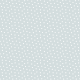 Fabric 2912 | POLKADOT_BIG_GREY