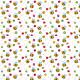Fabric 27820 | ZWIERZĘTA - PSZCZOŁY 2