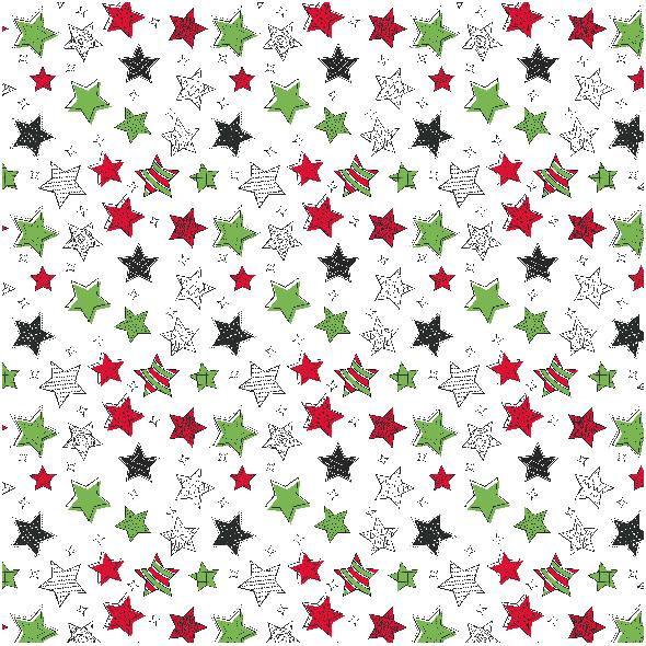 Fabric 27822 | SWIETA - GWIAZDY