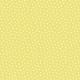 Fabric 2913 | POLKADOT_BIG_YELLOW