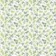 Fabric 27826 | ROŚLINY 3