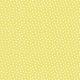 Tkanina 2913 | POLKADOT_BIG_YELLOW