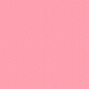 Tkanina 2918 | POLKADOT_SMALL_PEACH