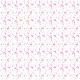 Tkanina 27886   Delikatny pastelowy wzór kwiatowy