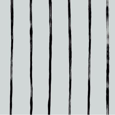 Tkanina 2923 | THICKSTRIPE_BLUE