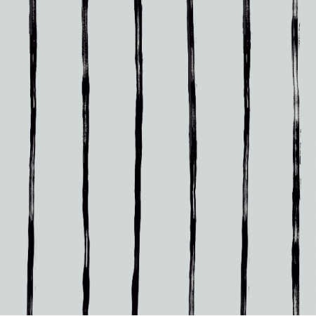 Fabric 2923 | THICKSTRIPE_BLUE