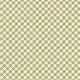 Tkanina 28152   Geometryczne y&G STARS