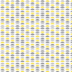 Tkanina 28225 | Half Circles Y&G