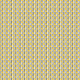 Tkanina 28226 | Hello Duck