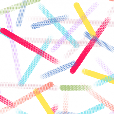 28238   Geometric lines