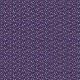 2969 | planets