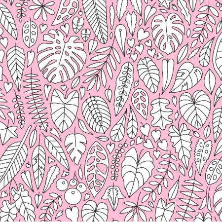 28422 | Rośliny Doniczkowe Róż Anna Grunduls Design