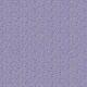 Fabric 2972 | bugs