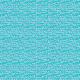 Tkanina 2975 | mermaids and tritons