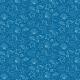Tkanina 2979 | shells