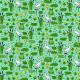 Tkanina 2980 | swamp