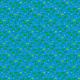 Tkanina 2981 | swamp