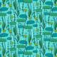 Tkanina 2982 | swamp