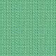 Tkanina 2983 | swamp