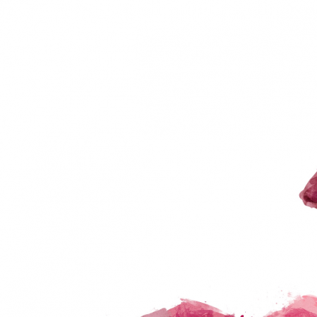 Fabric 471 | lips 01