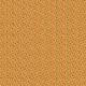 Fabric 2984 | tropical birds