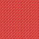 Tkanina 28586 | pilka nozna XS red