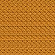 Tkanina 28595 | Nietoperze na pomaranczowym XS