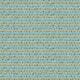 Tkanina 2986 | vikings