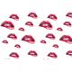 471 | lips 01