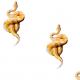 Tkanina 472 | snake