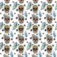 Fabric 2996 | sweet dreams1