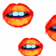 473 | lips 02