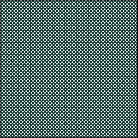 Fabric 28995   GROSZKI MINI 26