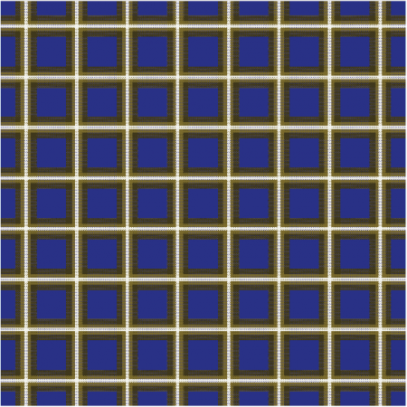 Fabric 29059 | KRATA 47