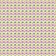 Tkanina 3032 | Lapices-multi