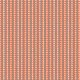 Tkanina 3034 | Shell stripe-persimmon