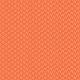 Tkanina 3036 | Lapices-persimmon