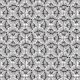 Fabric 3039 | Basketweave-ink