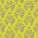 Fabric 3042 | lapices-olive