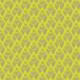 Tkanina 3042 | lapices-olive