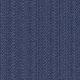 Tkanina 3062 | feathers and arrows