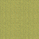 Fabric 3063 | indians