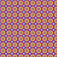Fabric 29524 | PAINT 2 A