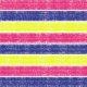 Fabric 29526   PAINT 3